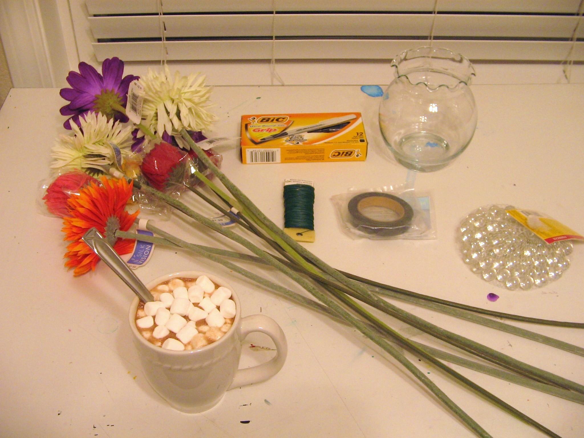 Cheap vase fillers vases sale for 15 creative vase fillers