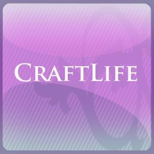 CraftLife